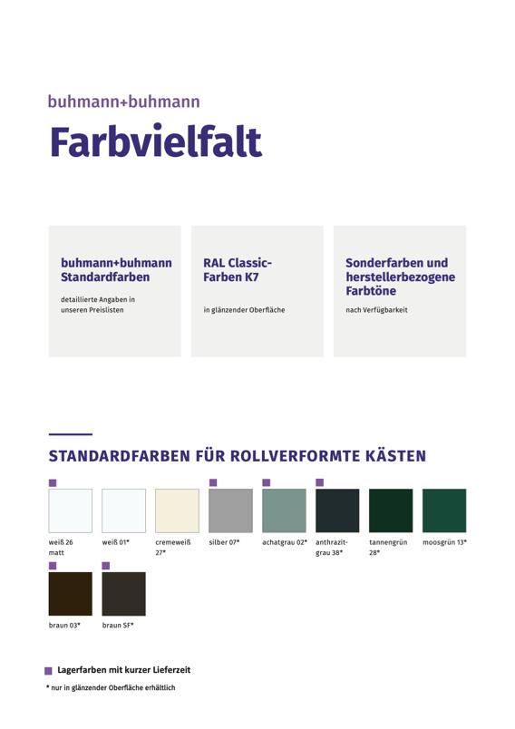 Download Farbvielfalt